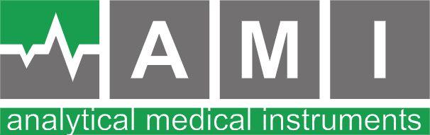 logo AMI_1