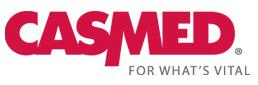 Casmed_Logo