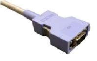 Draeger 3951 plug