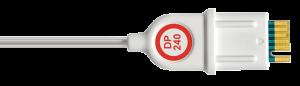 Probe-DP240