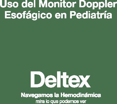 Formacion Pediatria Intro